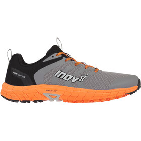 inov-8 Parkclaw 275 Shoes Men grey/orange